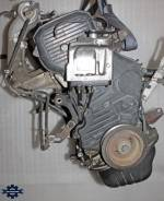 Мотор 3SFE 4WD! Toyota Vista SV43