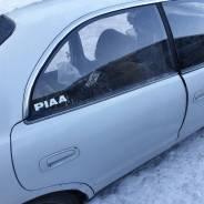Дверь Toyota Chaser JZX90 GX90 SX90 LX90