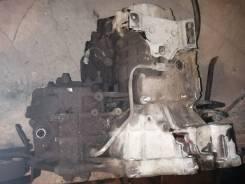 АКПП A540E-914