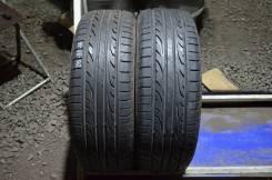 Dunlop Le Mans LM704, 215/60 R16