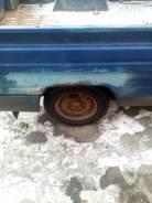 Иж-2717. Продам грузовой фургон, 1 500куб. см., 1 500кг.