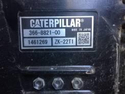 Блок управления Cat 366-8821 366-8821-00