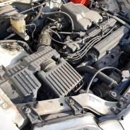 Двигатель B20B CR-V RD1 RD2