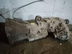 АКПП Тoyota TOWN ACE NOAH/LITE ACE NOAH SR 50 4WD