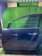 Дверь передняя левая на Mazda CX-7 ER3P
