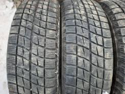 Bridgestone Ice Partner, 175/65 R14 (з-№19(1))