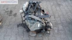 Двигатель Volkswagen Passat B4, 1996, 1.9 л, дизель TDi (1Z)