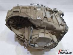 АКПП Land Rover Range Rover Evoque (10.2011 - 11.2018)