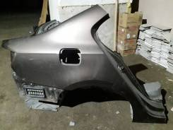 Крыло Volkswagen Jetta 2011 [5C6809844], заднее правое