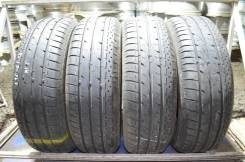 Bridgestone Ecopia EX20RV, 215/65 R16