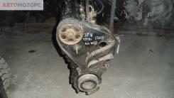 Двигатель Audi A4 B5, 1998, 1.9 л, дизель TDi (AFN)