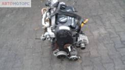 Двигатель Volkswagen Sharan 1, 2002, 1.9 л, дизель TDi PD (AUY)