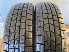 Dunlop Winter Maxx WM01, 165/70 R13