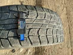 Dunlop Graspic DS1, 195/65R14