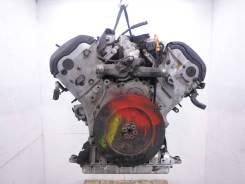 Форсунка топливная Volkswagen Phaeton [07Z130073H] 07Z130073H