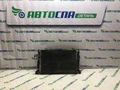 Кассета радиаторов в сборе Ford Focus Ii 2005 [3M5H8005RK] Хетчбек Бензин 1.6