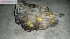 АКПП Audi A4 B6, 2003, 2 л, бензин FSI (GGS, ALT)