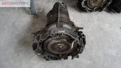 АКПП Audi A4 B5, 2000, 2.4л, бензин i (EBV)