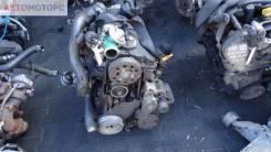 Двигатель Skoda Fabia 1, 2003, 1.9л, дизель TDi PD (ATD)