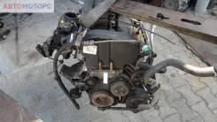 Двигатель Ford Mondeo 2, 1999, 2 л, бензин i (NGB)