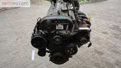 Двигатель Ford Focus 1, 1998, 1.4 л, бензин i (FXDC)