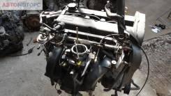 Двигатель Ford Mondeo 2, 1998, 2 л, бензин i (NGB)