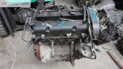 Двигатель Ford Focus 1, 2003, 1.4 л, бензин i (FXDD)