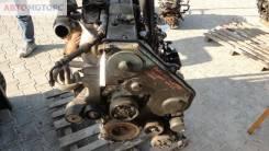 Двигатель Ford Focus 1, 2004, 1,8 л, дизель TDCi (FFDA)