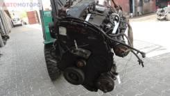 Двигатель Ford Mondeo 3, 2004, 2 л, дизель TDCi (HJBB)