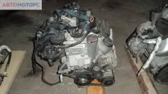 Двигатель Volkswagen Golf Plus 1, 2005, 1.6л, бензин FSI (BLP)