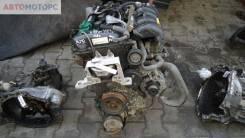Двигатель Volvo S40 2, 2008, 1.8л, бензин i (B4184S11)