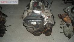 Двигатель Volvo S60 1, 2000, 2.5л, бензин Ti (B5254T)