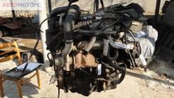 Двигатель Ford Focus 1, 2000, 1,8 л, дизель TDDi (C9DB/A)