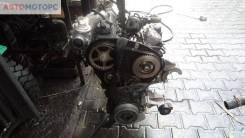 Двигатель Volkswagen Golf 3, 1998, 1.9 л, дизель TDi (AHF)