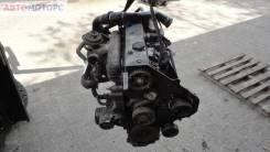 Двигатель Ford Focus 1, 2000, 1.8 л, дизель TDDi (BHDA/B )