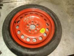 Колесо запасное Alfa Romeo 156 1997-2005