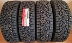 Bridgestone Blizzak Spike-02, 185/65 R15 88T
