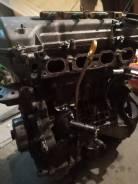 Двигатель 1zz