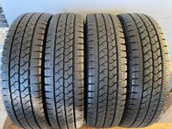Bridgestone Blizzak VL1, LT 165 R13