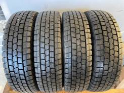 Dunlop DSV-01, LT 155 R13