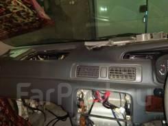 Продам Торпедо Toyota Camry Gracia седан sxv 20, 5sfe