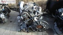 Двигатель Audi A6 C5/4B, 2002, 1.9 л, дизель TDi PD (AVF)