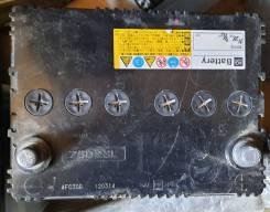 Autobacs Quality. 65А.ч., Прямая (правое), производство Япония