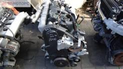 Двигатель Citroen C5 1, 2001, 2 л, дизель HDi (RHZ, 10DYFW)