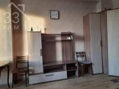 Комната, улица Ковальчука 3. Гайдамак, агентство, 20,0кв.м. Комната