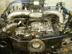 Продам Двигатель Subaru EJ15 дорестайл.