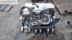 Двигатель Mercedes C W202/S202, 1996, 1.8 л, бензин i (111921)