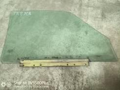 Стекло в дверь переднее левое Газ 31105 Крайслер