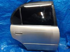 Дверь боковая Corolla Sprinter AE100 AE101 AE102 CE100 CE101 CE102 CE1