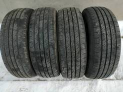 Dunlop SP Touring T1, 185/65R14